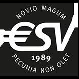 Logo ESV