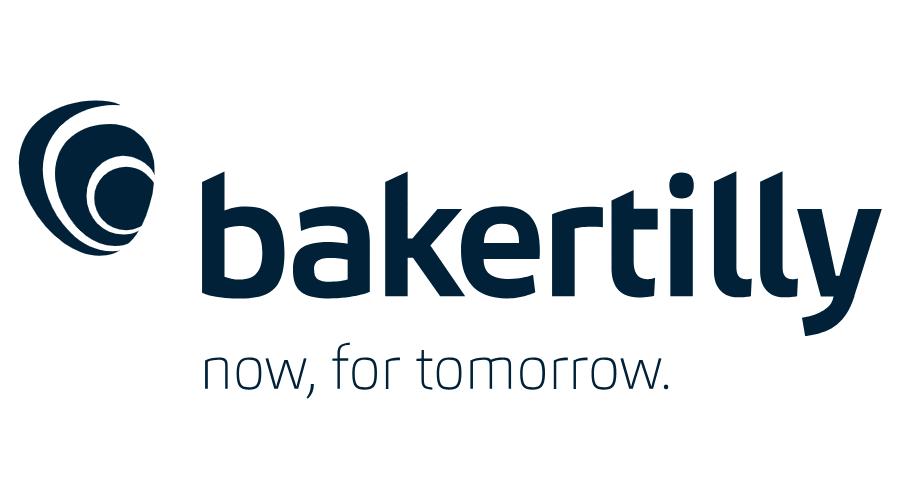 baker-tilly-virchow-krause-llp-vector-logo