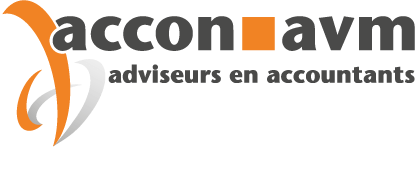 acconavm-logo