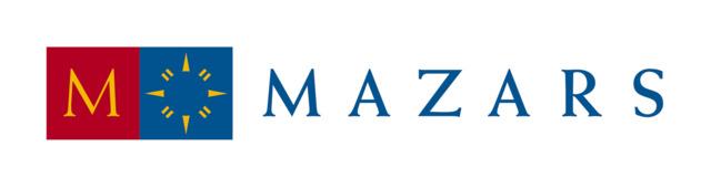 Mazars_USA_logo_1_.5d961f06f3a1e