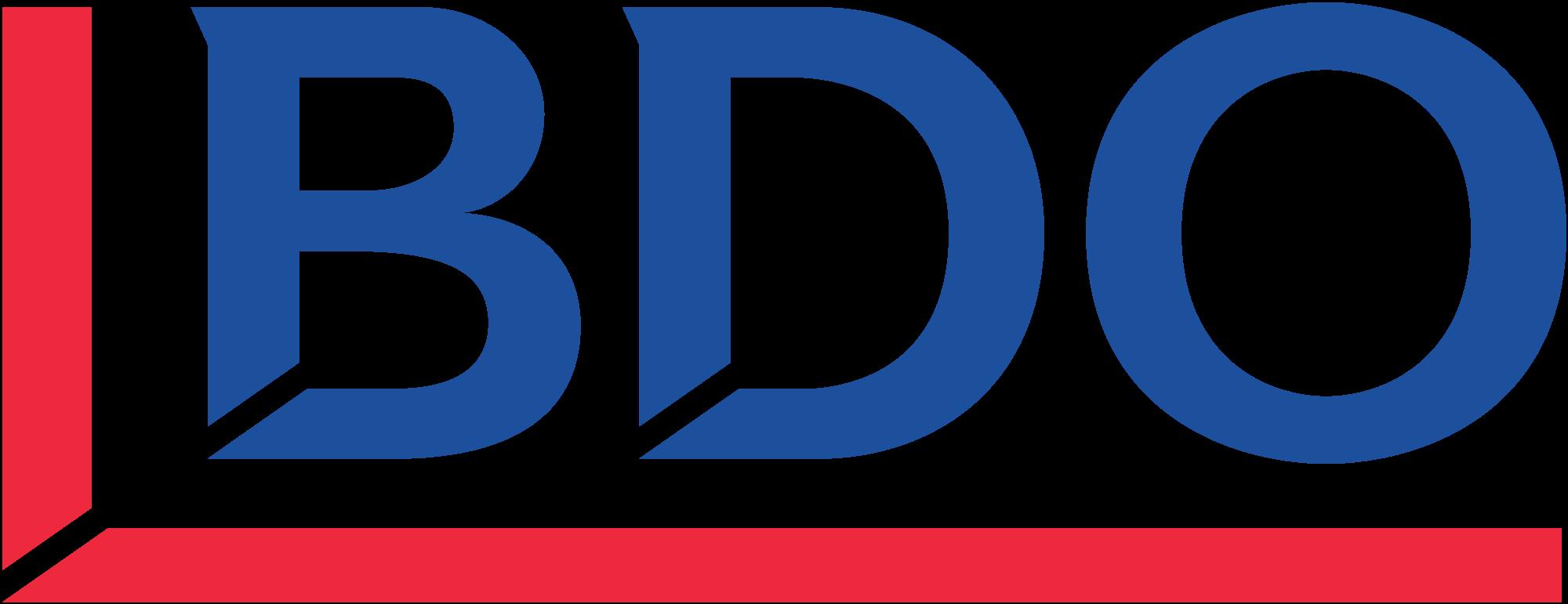 bdo-png-logo