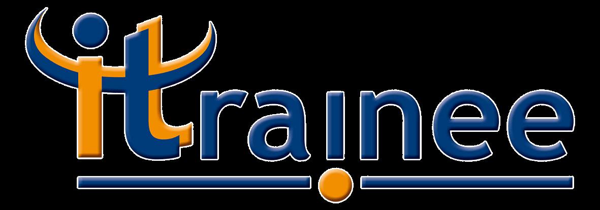 itrainee-logo-gecom