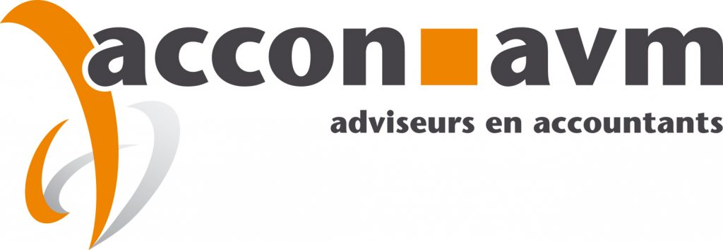 logo-accon-1024×355
