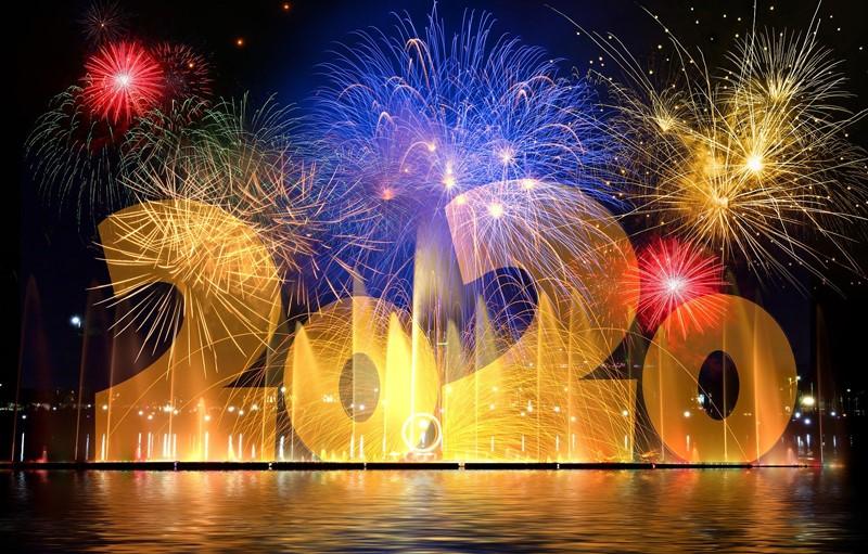 afbeelding vuurwerk redactiecommissie 7-1-2020