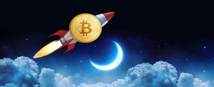 Afbeelding bitcoin redactie 2-3-2020