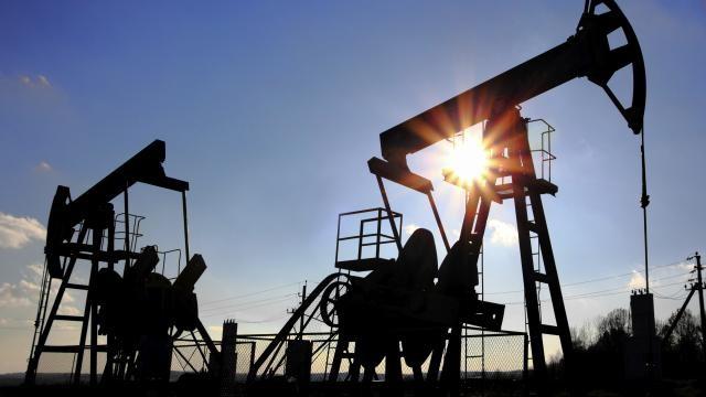 olieprijzen redactiecommissie 16-3-2020