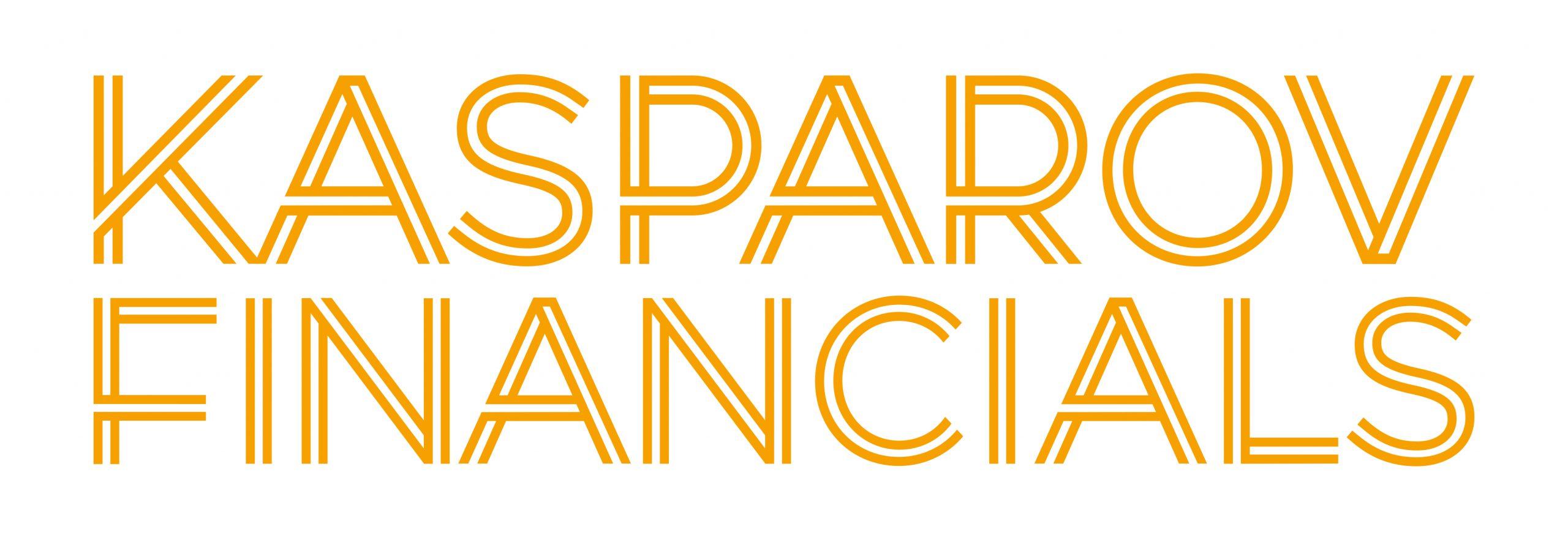 Kasparov_logo_oranje_RGB JPG[29450]