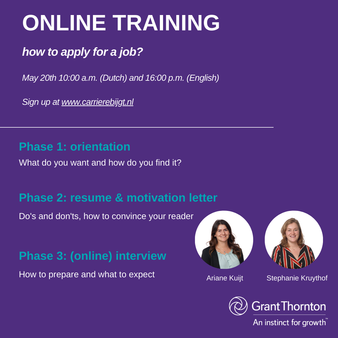 Online training – how to apply for a job_-1[29536]