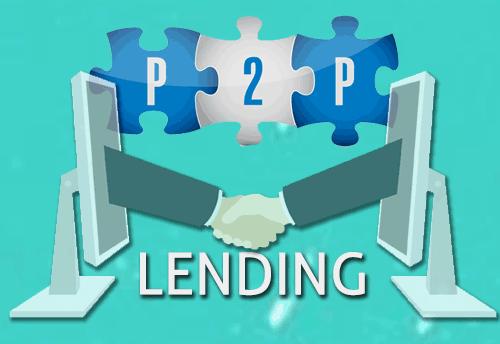 P2P-Lending 13-4-2020