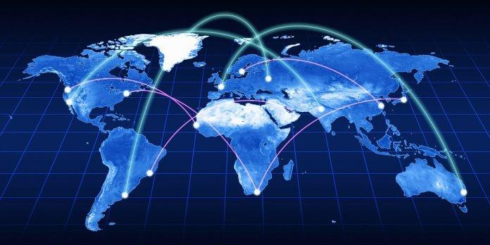 afbeelding redactie globalisering 20-4-2020