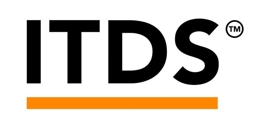ITDS2
