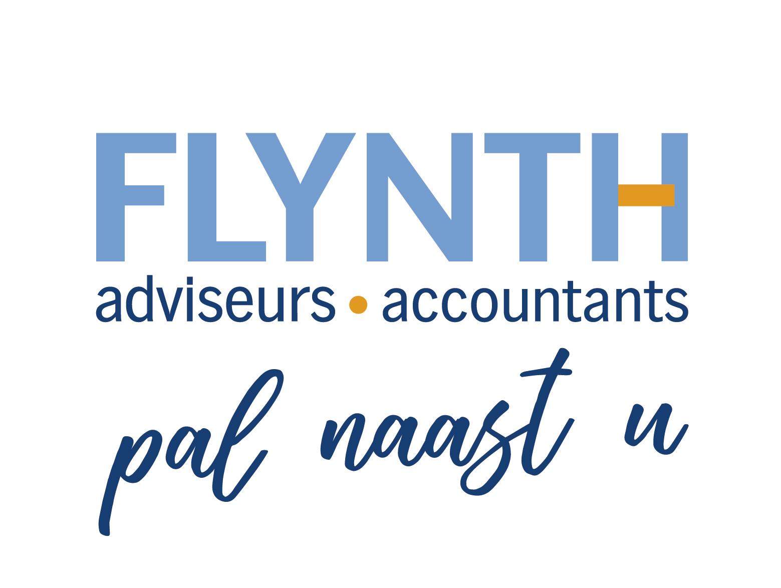 Flynth-RGB-payoff-O