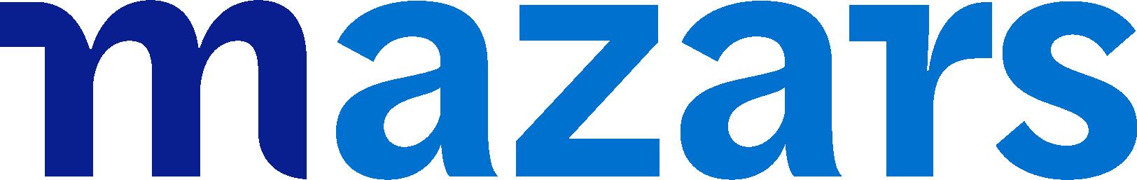 Mazars_Logo[18840]