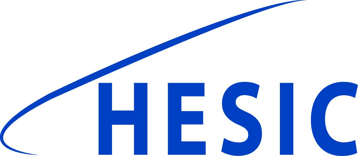 Hesic 300x300pi[21790]
