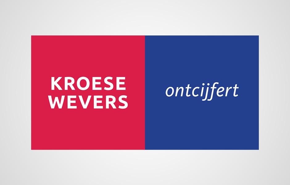 Kroese-Wevers