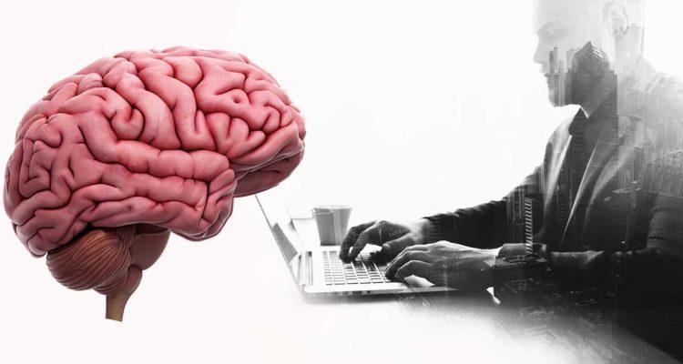 brains controller