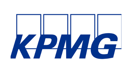 BP KPMG