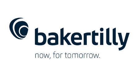 BP Baker Tilly