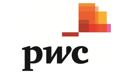 BP PwC