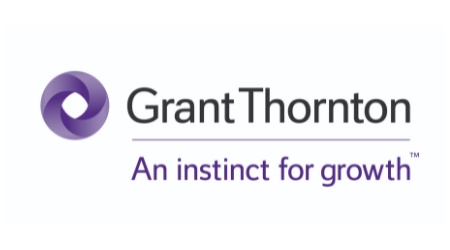 BP Grant Thornton
