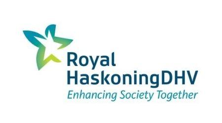 BP Royal Haskoning