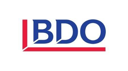 BP BDO