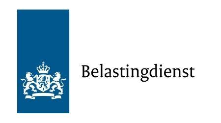 BP Belastingdienst
