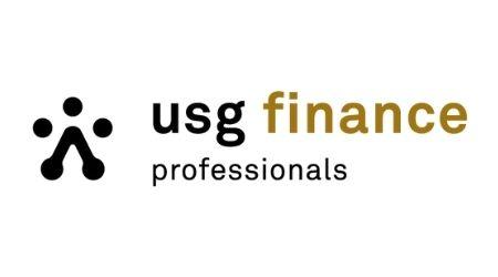 BP USG Finance